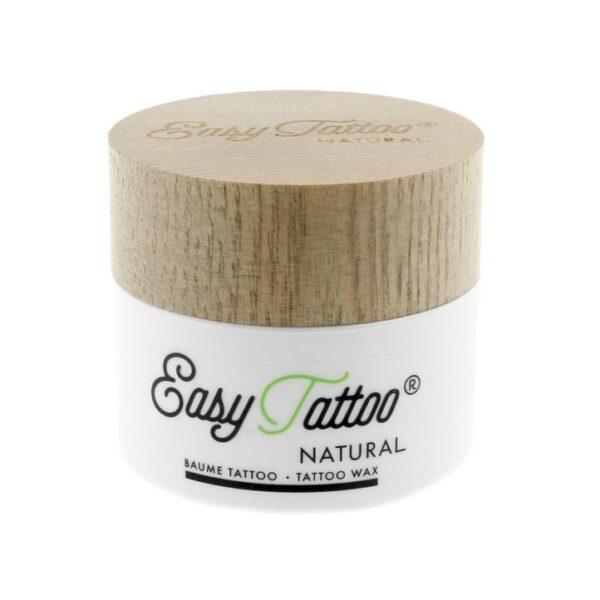 Wosk do tatuażu EasyTattoo