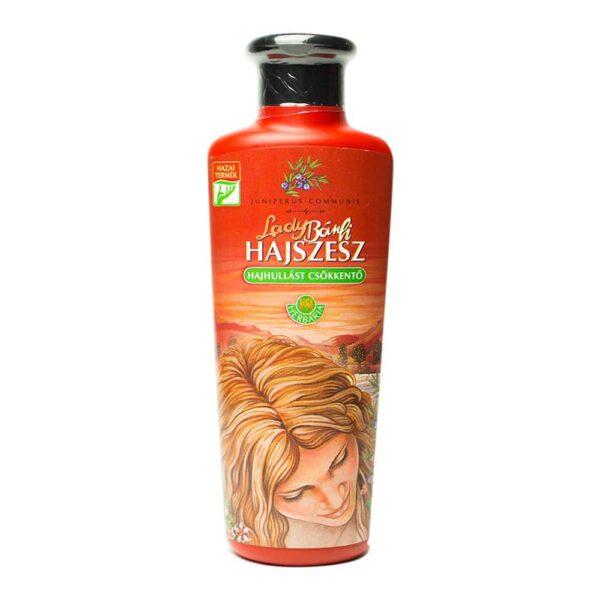 Wcierka Lady Banfi Hajszesz do włosów 250 ml