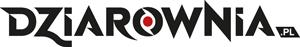 Logo Dziarownia.pl